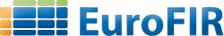 eurofir_logo