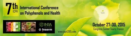 ICPH2015