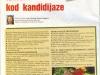 ishrana_kod_kandidijaze