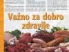 vazno_za_dobro_zdravlje