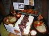 Tradicionalna hrana 1