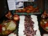 Tradicionalna hrana 3