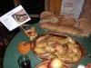 Tradicionalna hrana 4