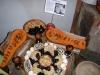 Tradicionalna hrana 5