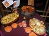 Tradicionalna hrana 6