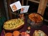 Tradicionalna hrana 7