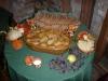 Tradicionalna hrana 8