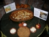 Tradicionalna hrana 9