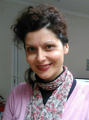 Ivana Sarac_mala